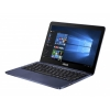 ASUS Vivo Book X206HA