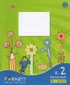 Quaderno di matematica R.2
