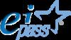 Eipass LIM - corso online