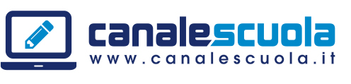 logo canalescuola