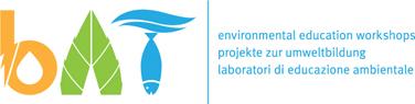 BAT educazione ambientale