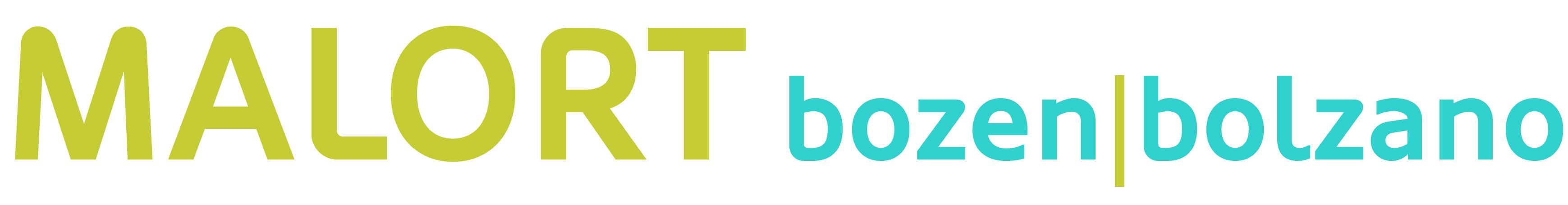 Malort Bolzano|Bozen: il primo Closlieu di Bolzano ispirato alla pedagogia creativa di Arno Stern