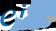 logo eipass canalescuola