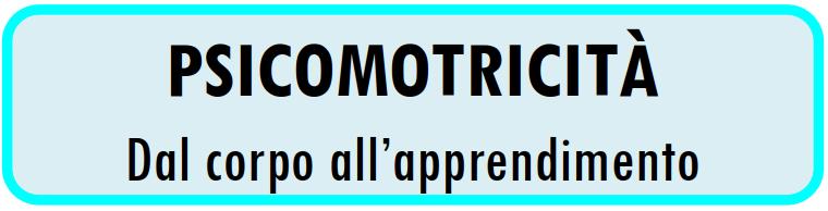 LogoLaboratorioPsicomotricita