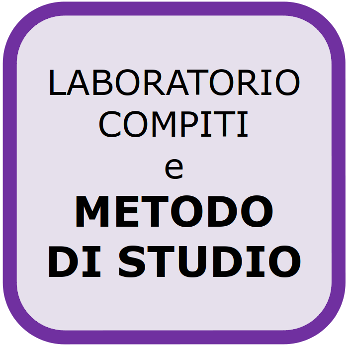 pulsante laboratorioCOMPITI
