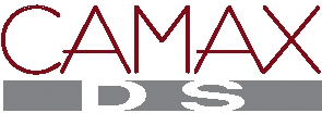 camax