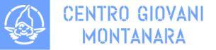 laboratorio dislessia San Giovanni Lupatoto Verona