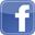 logo facebook canalescuola