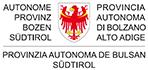 Provinz Bozen - Provincia di Bolzano