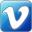 logo vimeo canalescuola