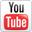 logo youtube canalescuola