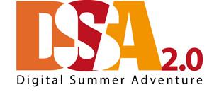 logo_dsa20_small