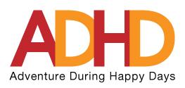 Logo ADHD Campus