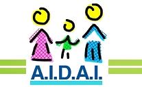 Partner Campus ADHD Canalescuola 2012