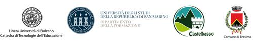 Partner Campus 2013 Canalescuola