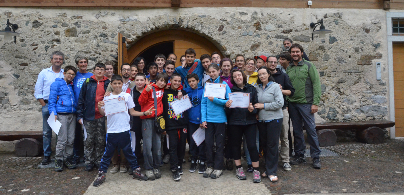 3 Campus dsa dislessia ENGLISH a castelbasso