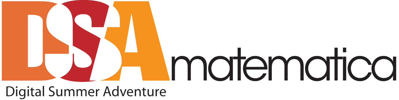 logo campus dislessia matematica