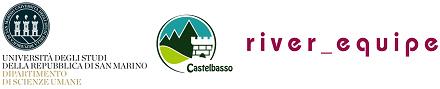 Partner Campus dislessia 2016 Canalescuola
