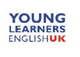 Young_Learners