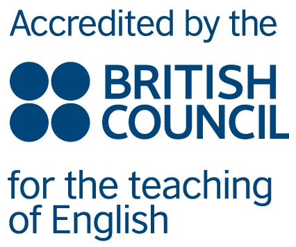 nile british council logo