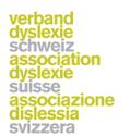 DSA dislessia Svizzera