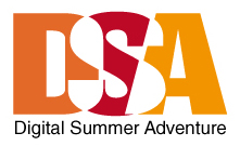 logo_dsa