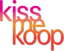 Convegno Kiss me Koop