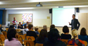 apertura laboratorio dislessia 2012-2013