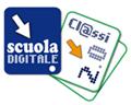 logo-classi20