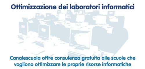 laoratori_informatici