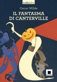 Il fantasma di Canterville, Oscar Wilde