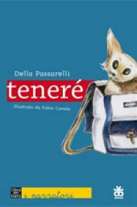 Teneré, Della Passarelli