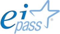 Eipass TABLET - corso online