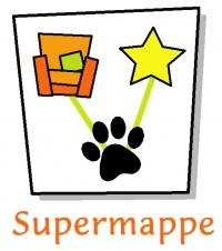 Supermappe