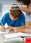 DSA e compiti a casa
