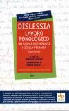 Dislessia: lavoro fonologico
