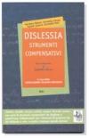 Dislessia: strumenti compensativi