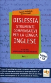 Dislessia: strumenti compensativi per la lingua inglese