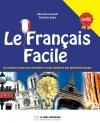 Le francais facile