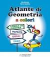 Atlante di Geometria