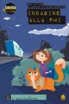 INDAGINE ALLA PMI, Anna Lo Piano
