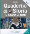 Quaderno di Storia Vol. 3