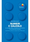 Numeri e calcolo