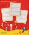 Quaderno di scrittura W.1