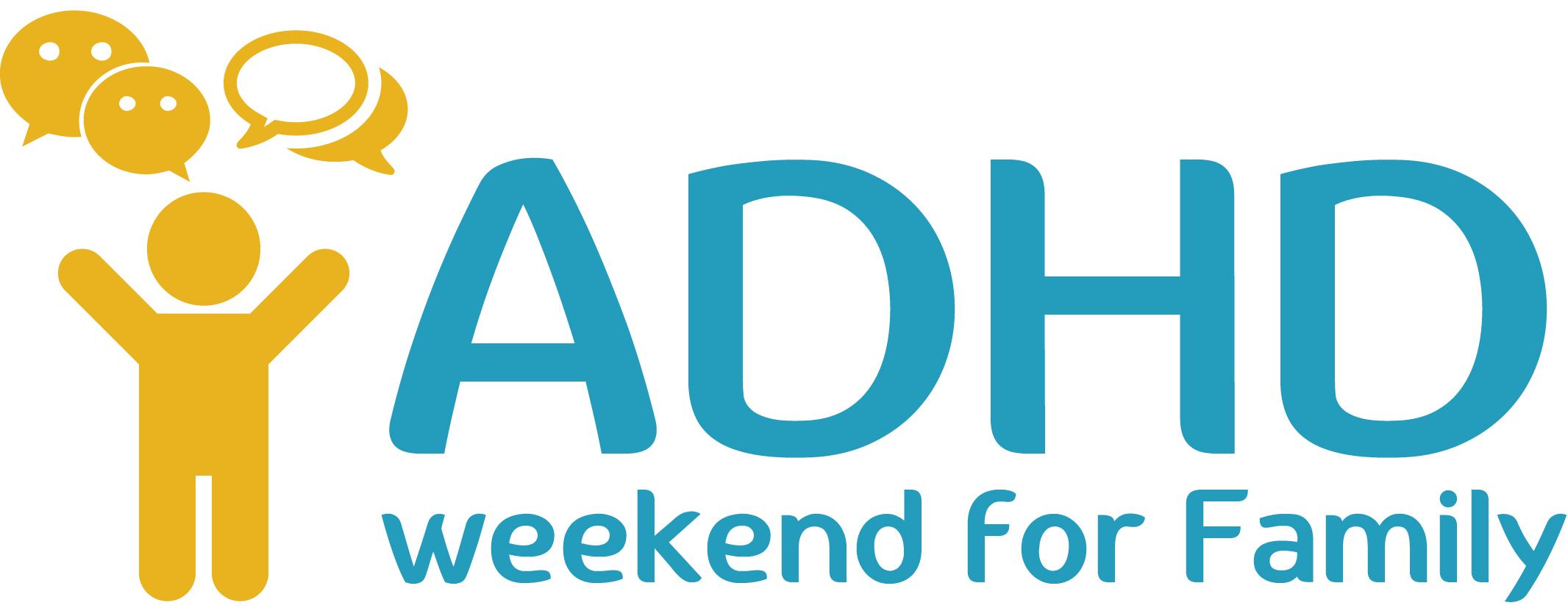 siti di incontri per ADHD