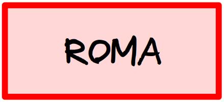 pulsante laboratoriomatematica Roma