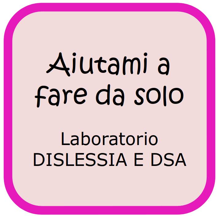 pulsante laboratorioAAFDS
