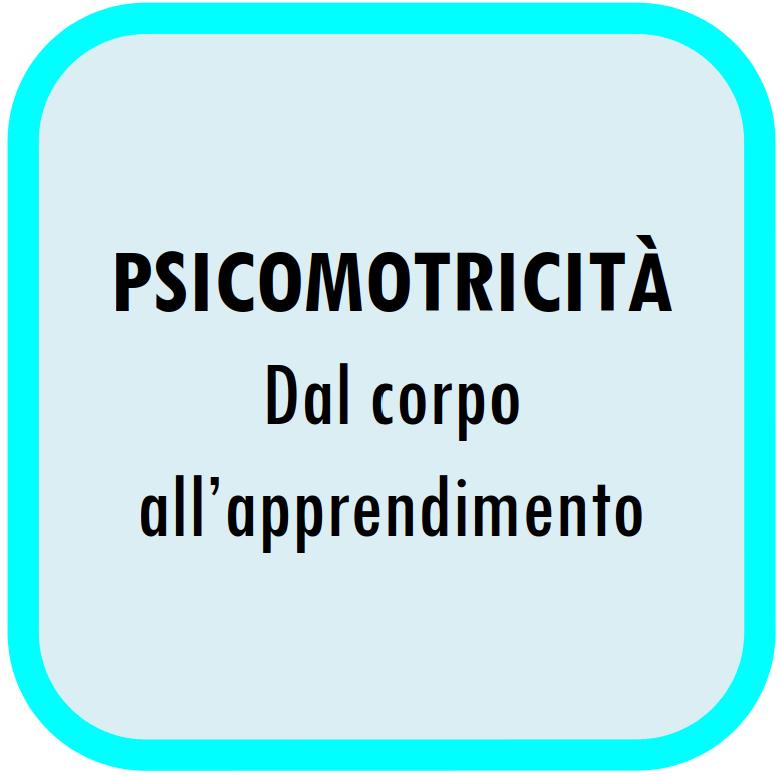 pulsante laboratorio psicomotricita