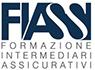 accreditati FIASS
