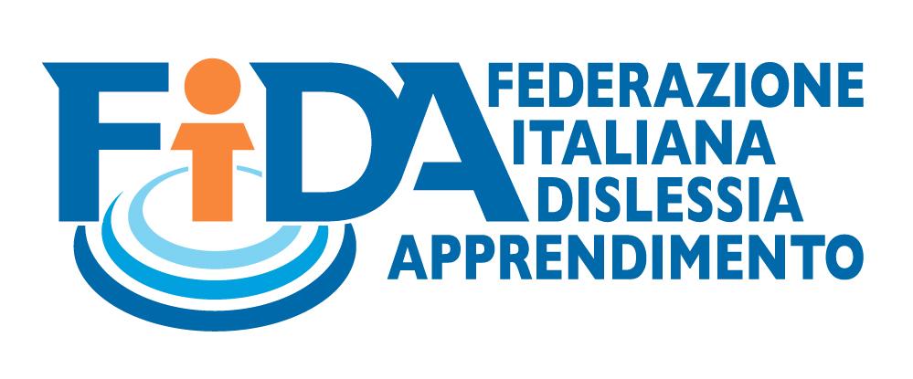 accreditati FIDA